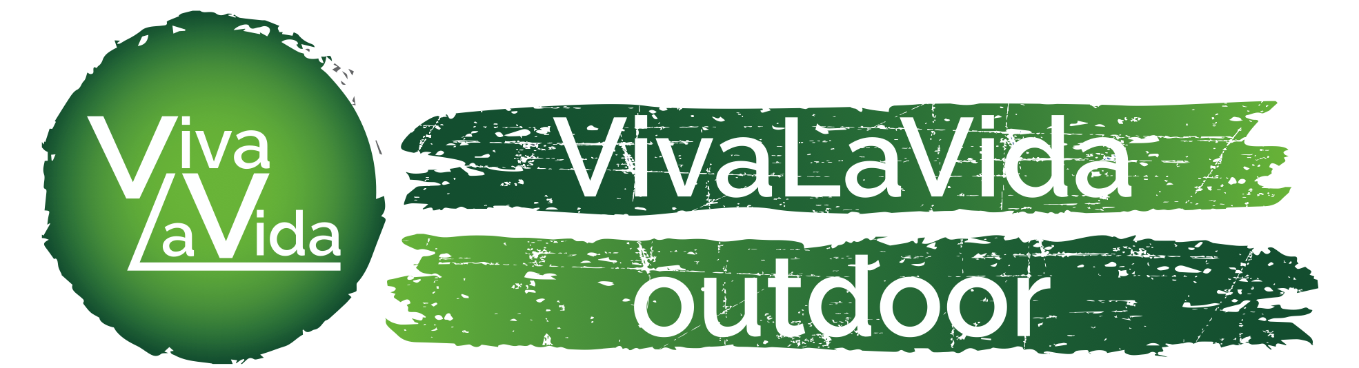 Vivalavida-Outdoor